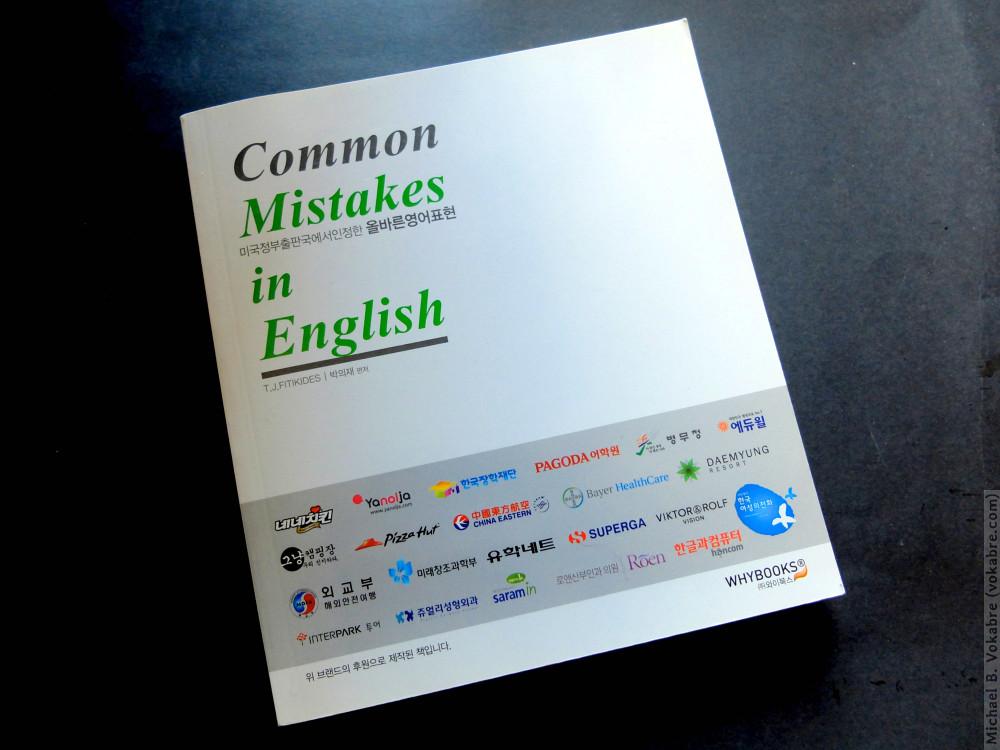 vokabre com - The Korean Saga  About Korean English